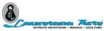 Logo Lauretana Arte